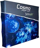Cosmo4