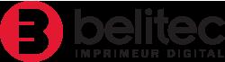 belitec impression numérique grand format-stand