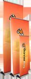 Banner-Bug2
