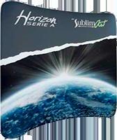 horizon3