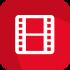 video_flat